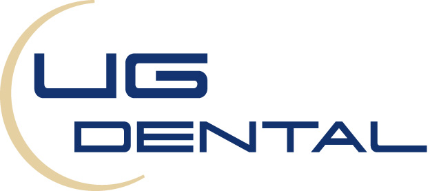 UG-Dental