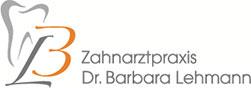 Dr. med. dent. Barbara Lehmann